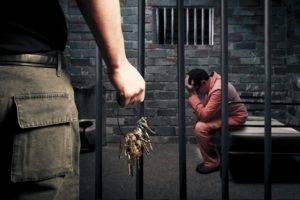 Сонник Посадили в тюрьму за убийство. К чему снится Посадили в тюрьму за убийство видеть во сне