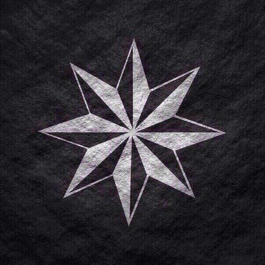 "Наколка ""звезды"" на плечах: значение. Что означают звезды на плечах у осужденных?"