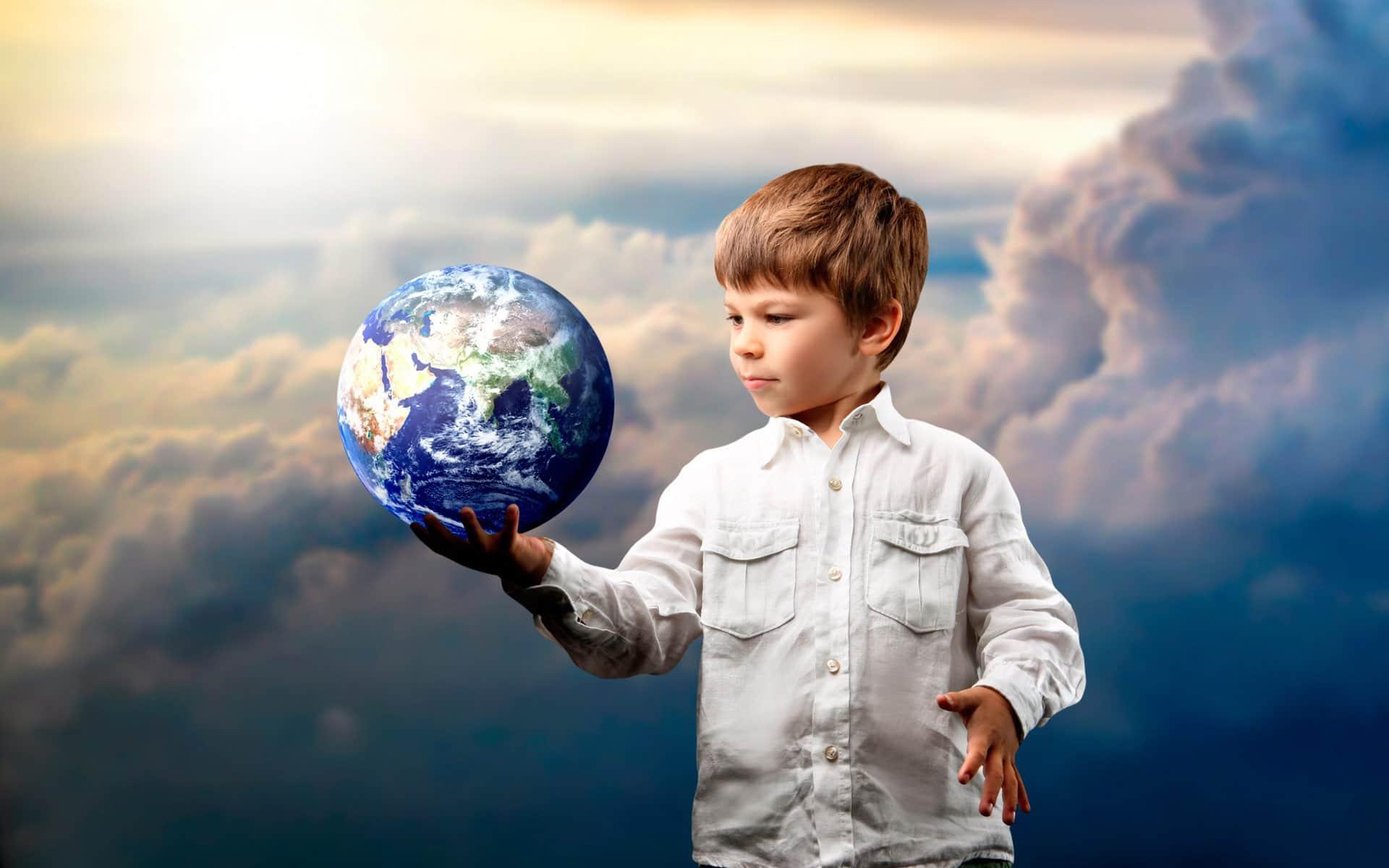 Стоит ли верить гаданиям — что говорит наука?
