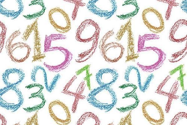 3020941799bf09c90b3d225bb27582fc.jpg