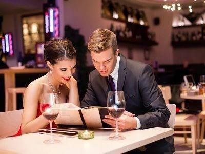 Овен и Весы совместимость: в любовных отношениях, браке и дружбе