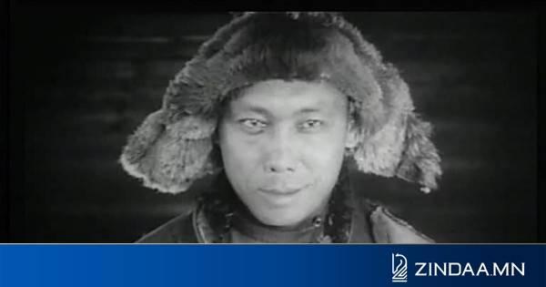 Кириллица  | почему казахи считают себя потомками чингисхана