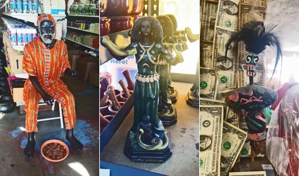 Кукла вуду белая магия на деньги. магия вуду на богатство и денежная кукла