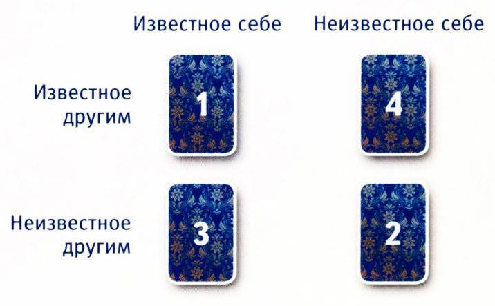 30c8bee529dc086511263a4c748e2763.jpg