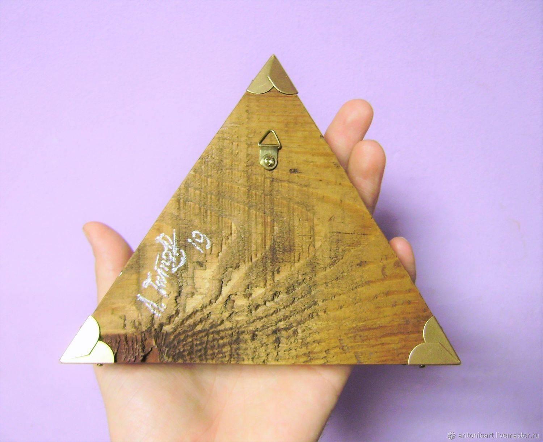 Тайны египетского амулета: глаз гора уаджет и его влияние на жизнь человека