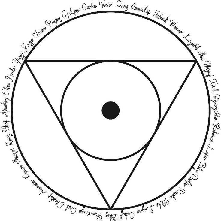 Философский камень | стальной алхимик вики | fandom