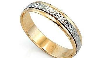 Найти кольцо – что означает примета, и как поступить с находкой