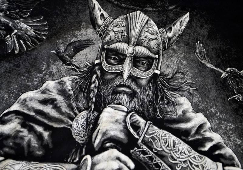 Эйнхерий | меч и магия вики | fandom