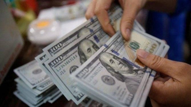 Потерять кошелек с деньгами: примета - zznaem-dengi