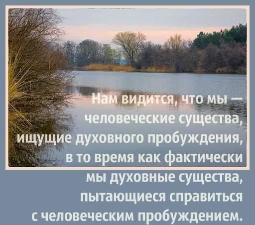 31c80d5f988b91bf50e79732b243f032.jpg