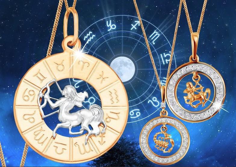 Талисманы для знаков Зодиака — советы по выбору