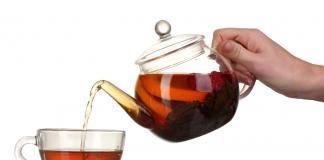 Гадание на чае онлайн—узнайте будущее бесплатно