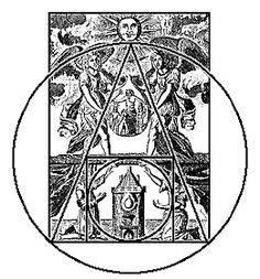 Алхимия | стальной алхимик вики | fandom