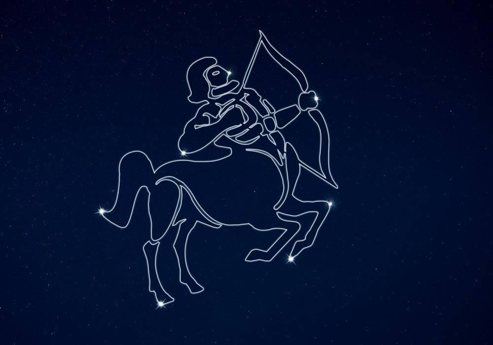 Стрелец (sagittarius) 23 ноября-21 декабря / zodiax.ru - знаки зодиака