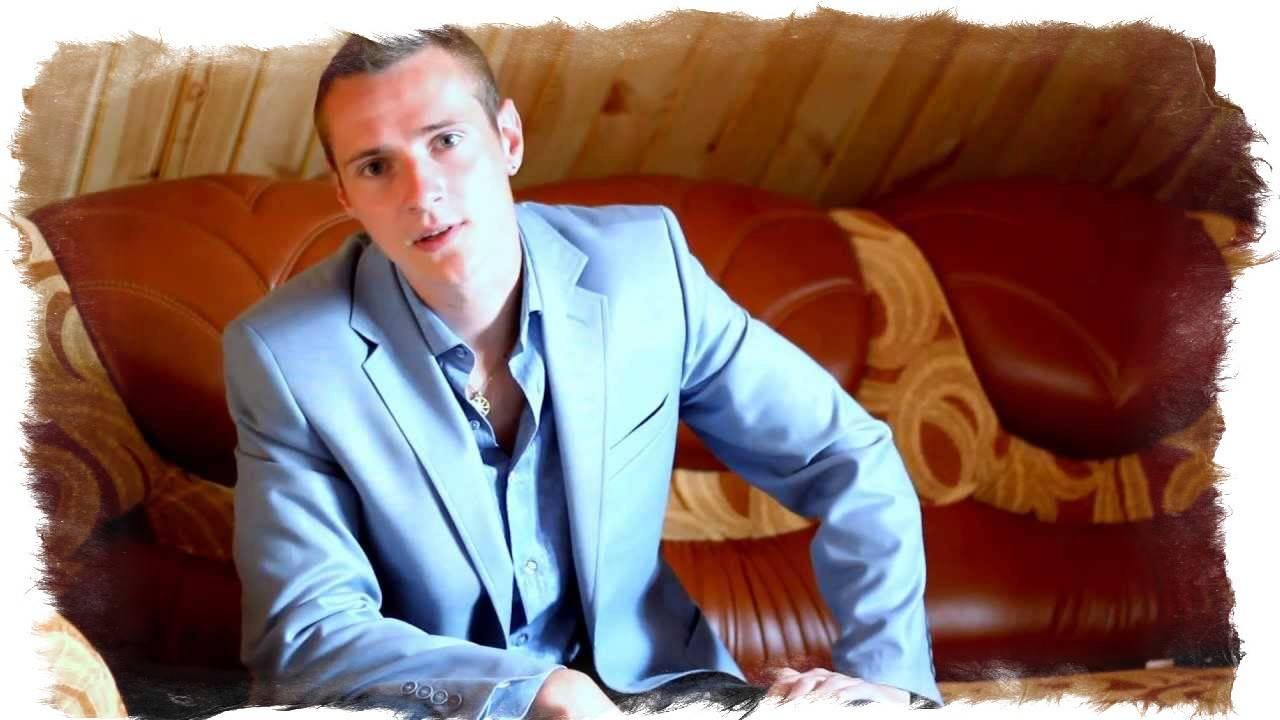 Экстрасенс дмитрий волхов - биография и путь к успеху