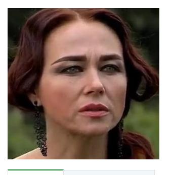 Как избавиться от одиночества и найти свою любовь. ольга янковская — сильная и мстительная ведьма-одиночка ольга волошина черная ведьма