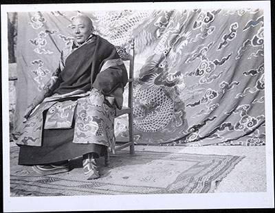 Эзотерик лобсанг рампа — книги о мудрости тибетских монахов (7 фото + видео) — нло мир интернет — журнал об нло