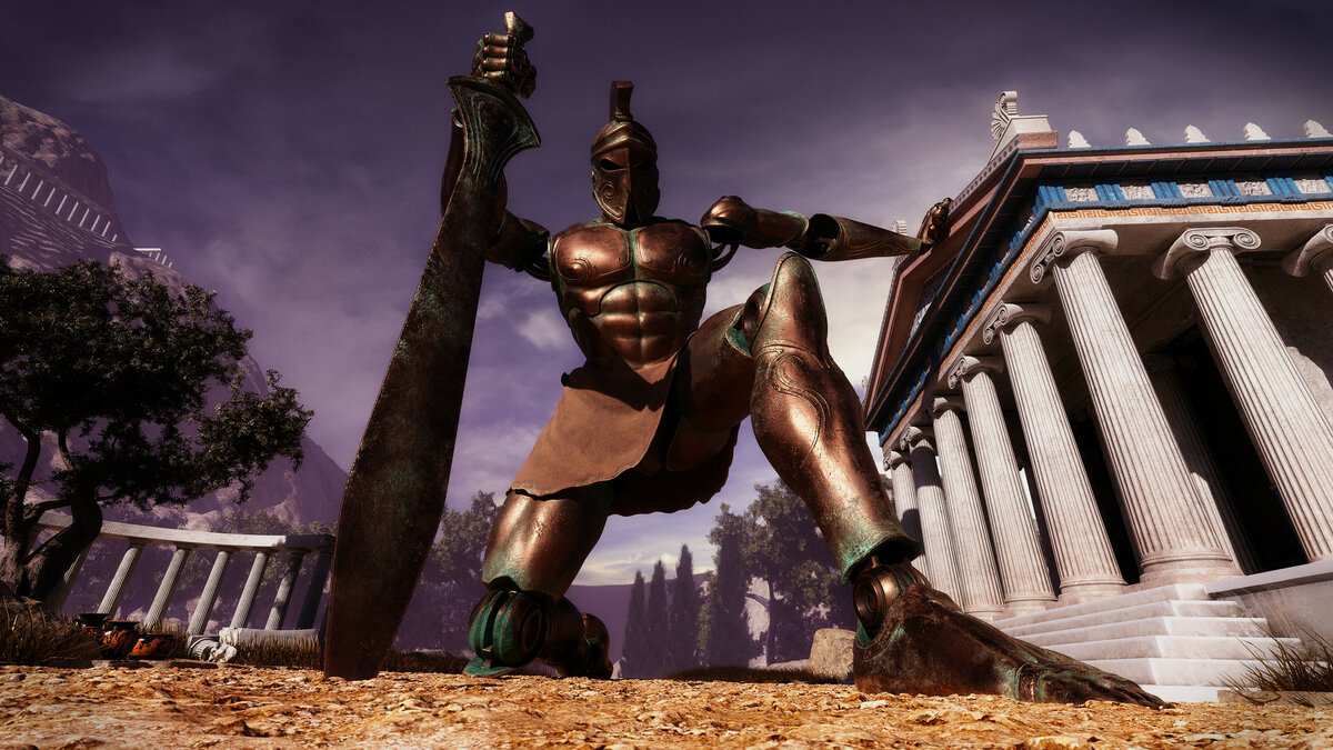 Талос валкоран | warhammer 40000 wiki | fandom