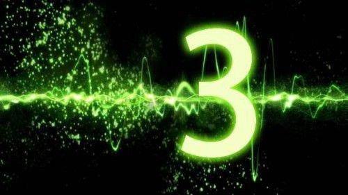 Цифра 7: счастливое значение в жизни человека