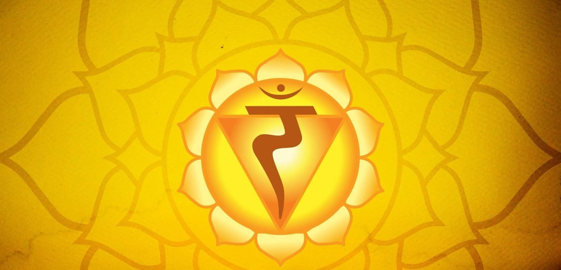 Манипура - интересно о свойствах третьей чакры