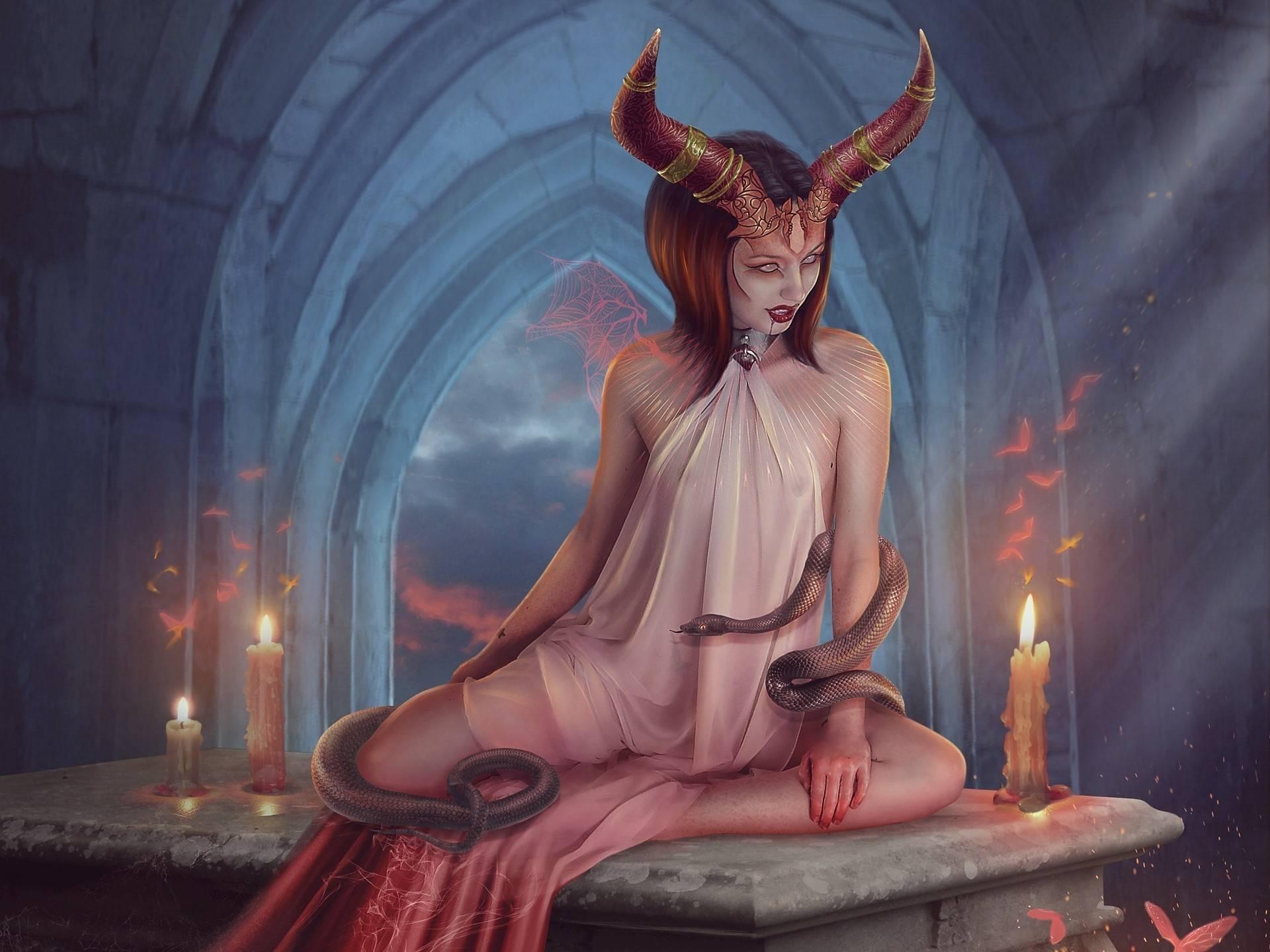 Богиня астарта в мифологии