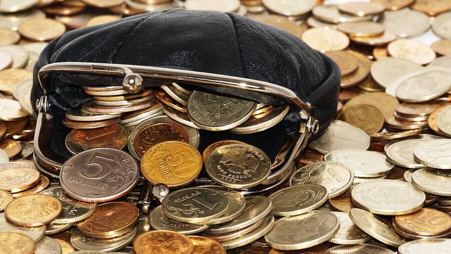 Приметы про деньги: по дням недели, когда нельзя давать деньги в долг, обряды для привлечение денежных средств.