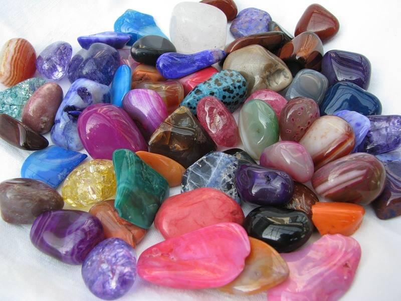 Талисманы и камни близнецов: счастливые предметы, растения, цвета и числа, камни для женщин и мужчин