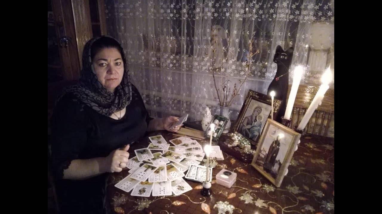 Экстрасенс кажетта ахметджанова: биография, стоимость сеанса, отзывы