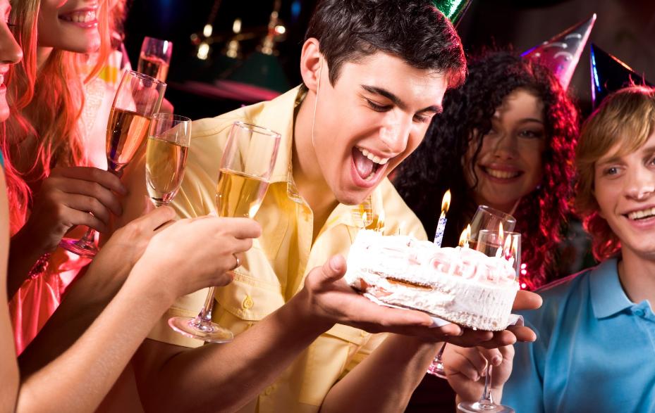 Приметы на день рождения. что нельзя делать женщине или мужчине. заговоры и обряды