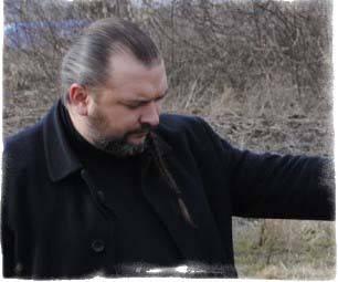 Экстрасенс жанна шулакова — биография эпатажного некроманта