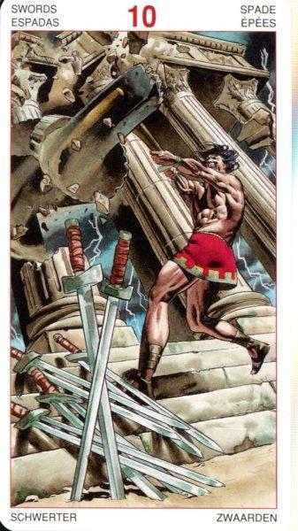Сэмюэль лиддел макгрегор мазерс — маг, вошедший в историю