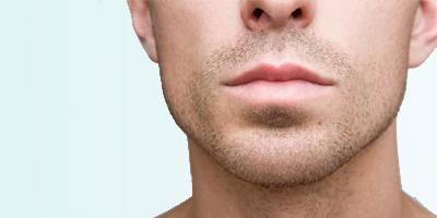 Приметы про прыщ на носу, переносице: что означает, если выскочил у женщины или мужчины