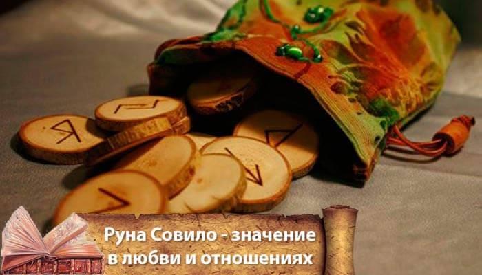 34d49cb8979437b1f804c9e4686f464a.jpg