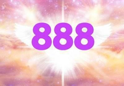 34e70a48a3aafb1488d4262a727d320c.jpg