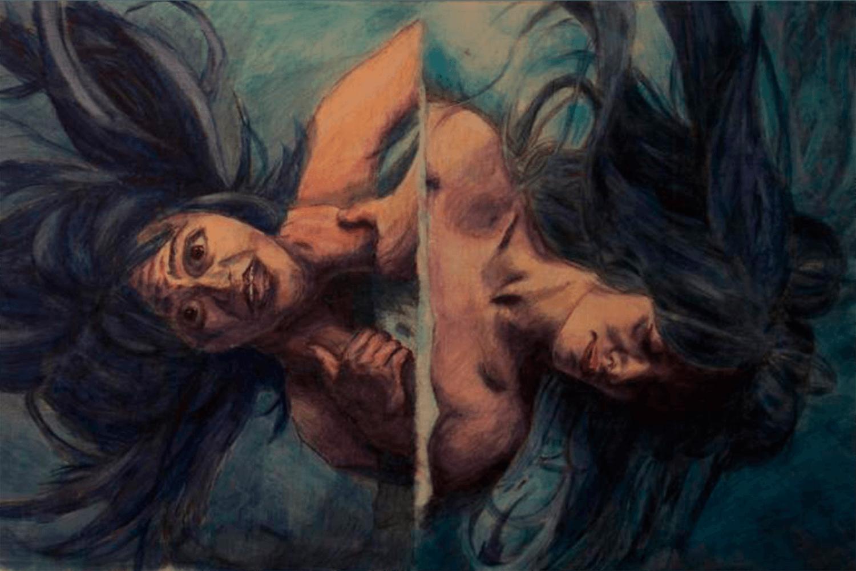 Демон во сне — часть подсознания или нападение нечистой силы