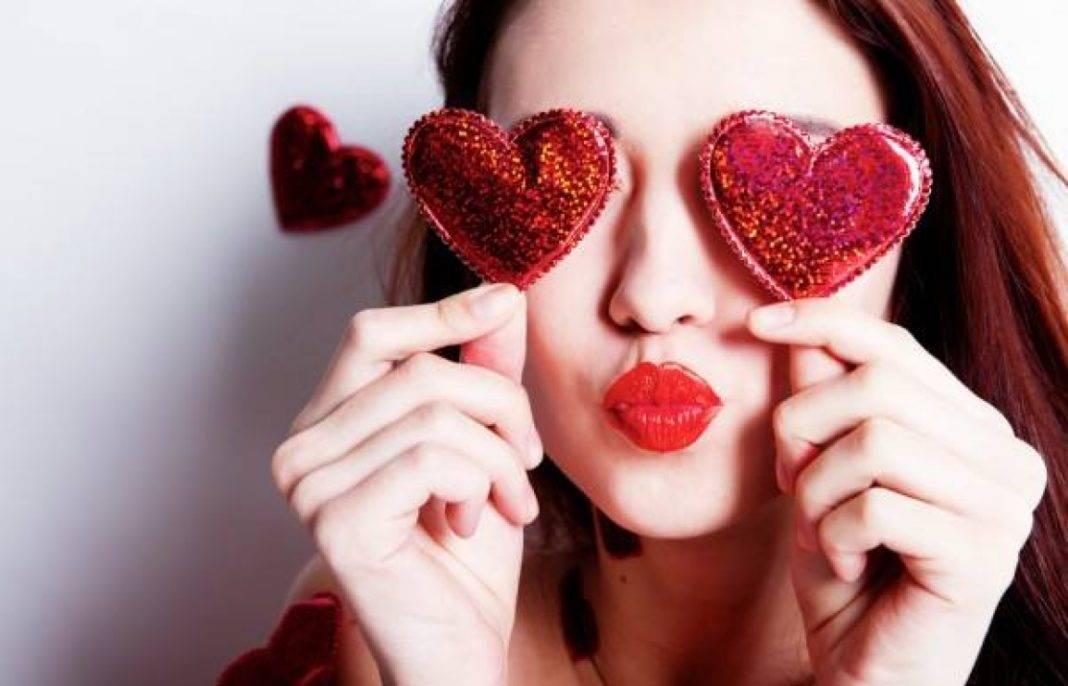 Магия дня святого валентина: старинные обряды, любовные гадания и народные приметы | день святого валентина в ресторанах москвы, санкт-петербурга, сочи