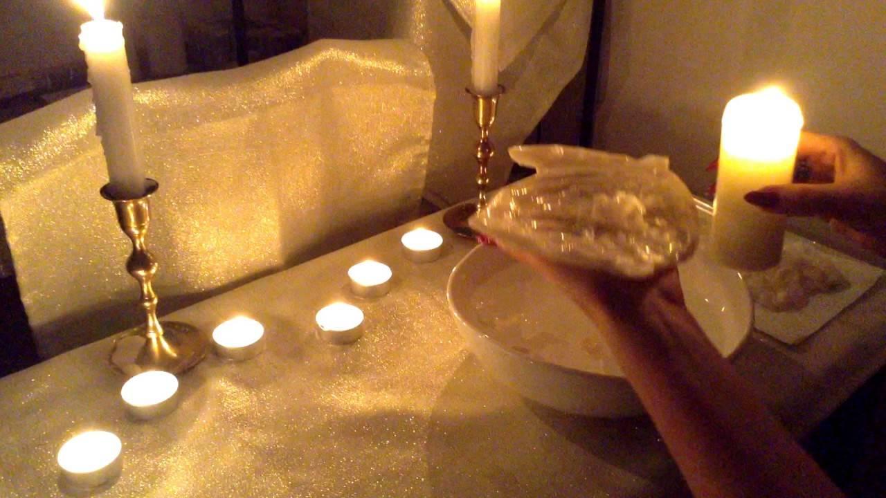 Гадание – когда я выйду замуж: правила проведения обрядов, стоит ли верить