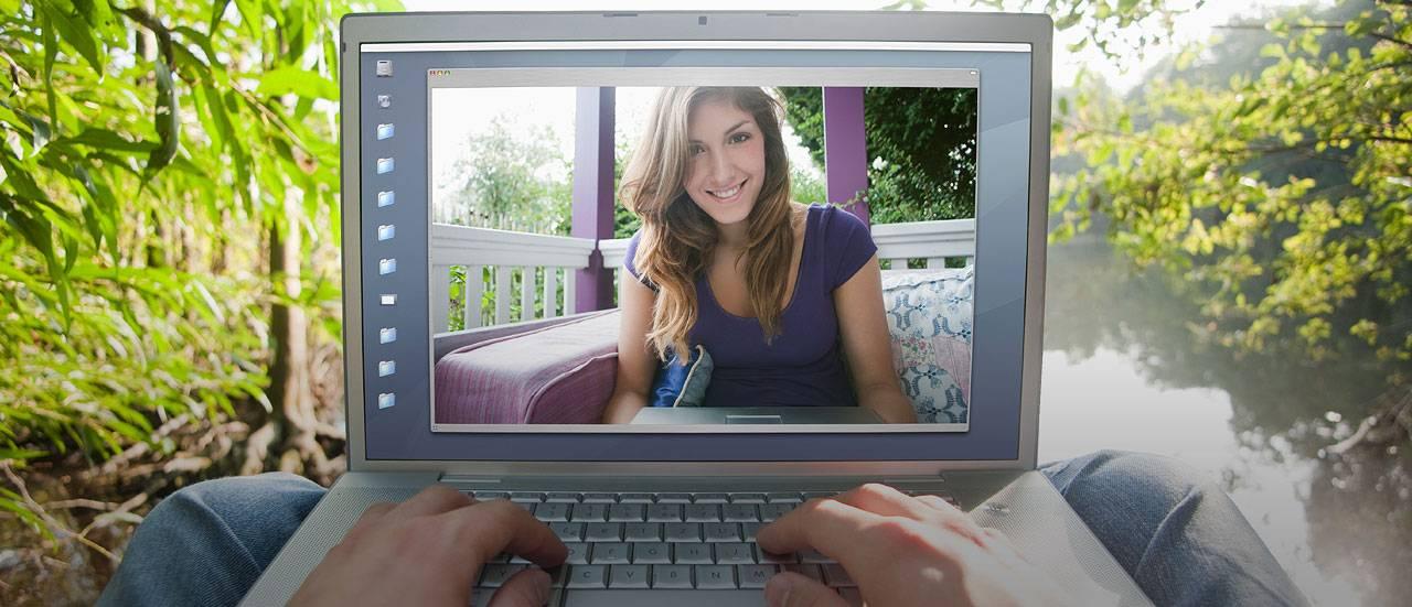 Лучшие сайты знакомств для общения и дружбы