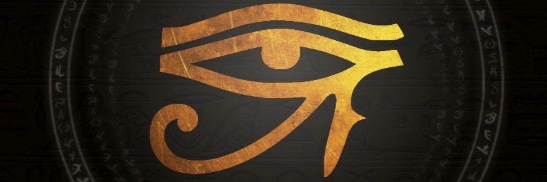 Значение всевидящего ока у разных народов и религий