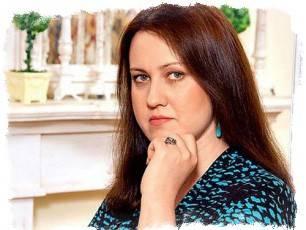 Сестра фриске в платье жанны взбесила россиян // нтв.ru