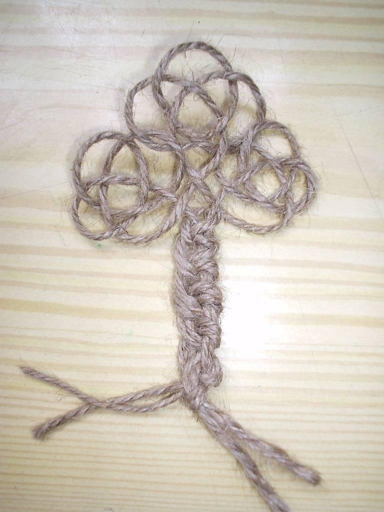Заговор на узлы сети. узелковая магия. наузы — славянская магия узелков своими руками: схемы. узелковая магия на исцеления от болезни