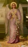 Иерархия в православной церкви: степени священства
