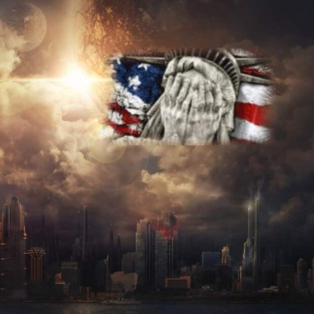 Когда ванга предсказала конец света