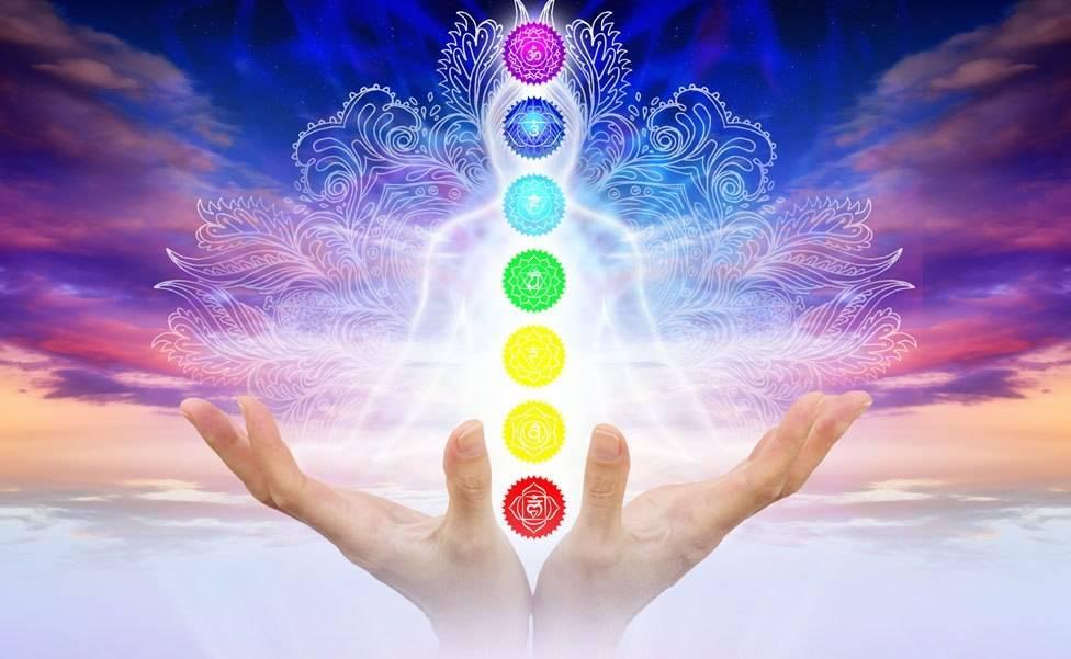 Биджа-мантры для раскрытия каждой чакры