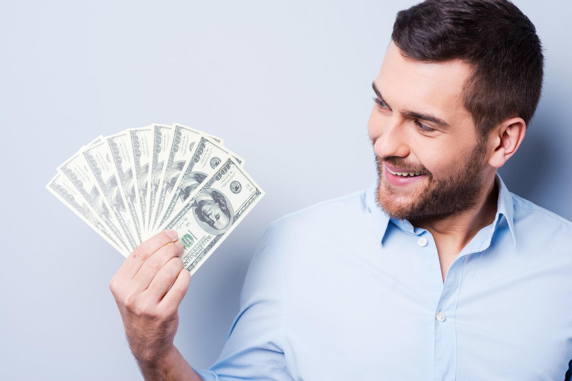 Народные приметы, привлекающие удачу, деньги, благополучие