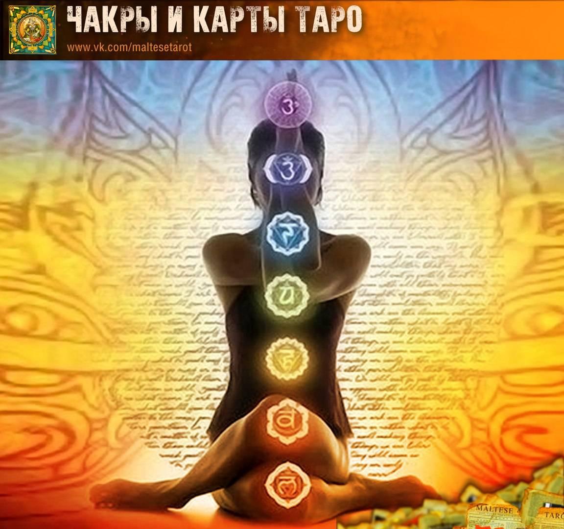 Анахата-чакра практики по гармонизации энергии - свами даши