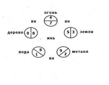 3848c562dab3aea87dda6a8bc0e2d160.jpg