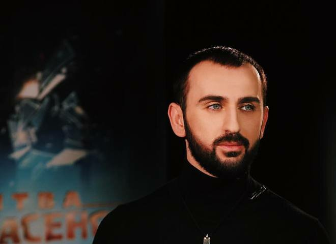 Экстрасенс сурен джулакян — победитель 16 сезона «битвы экстрасенсов»