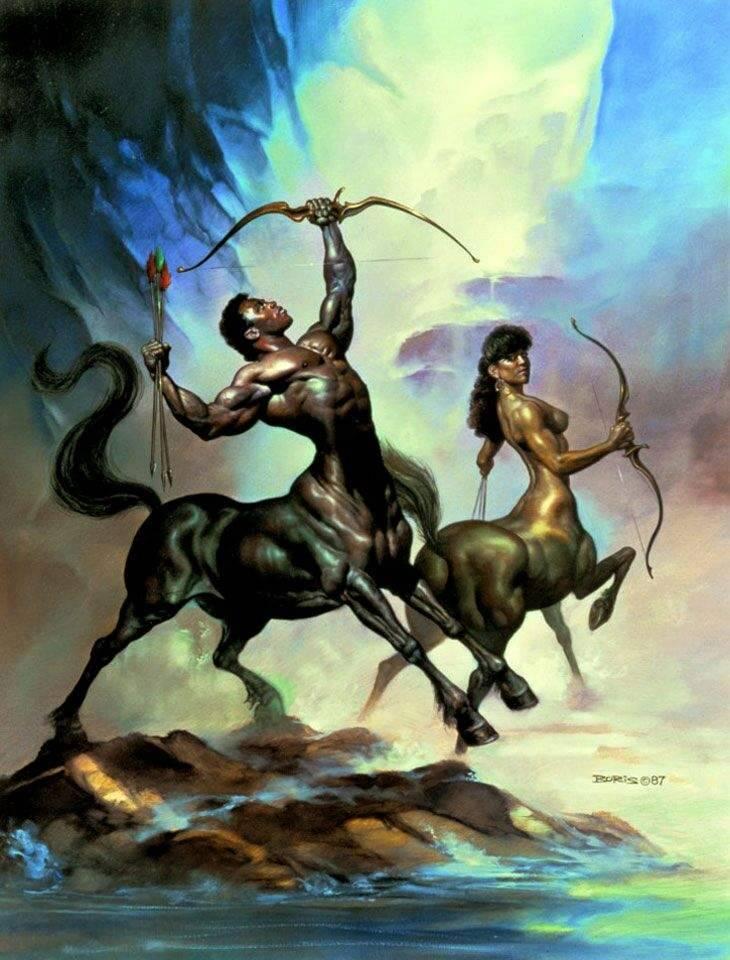Кентавры - полулюди-полукони из греческих преданий - земля до потопа: исчезнувшие континенты и цивилизации. кентавры — полулюди-полукони из легенд древней греции конь с головой человека