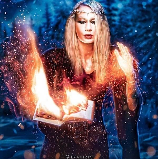 Алиса яровская – биография, фото, личная жизнь, новости 2020 - 24сми
